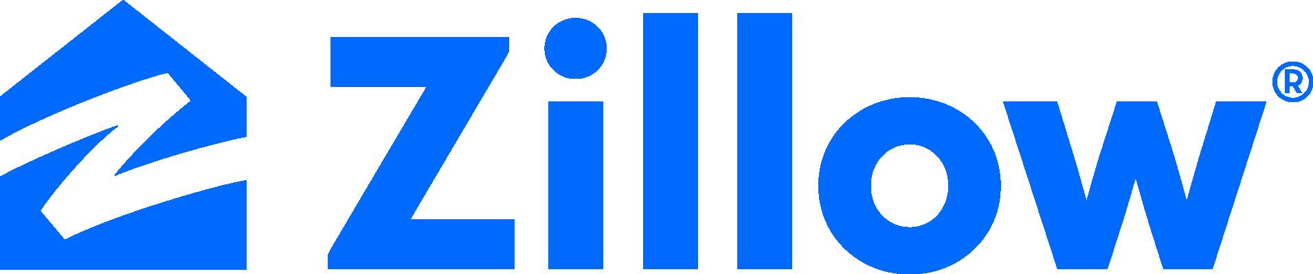 Zillow_Wordmark_Blue_High Res