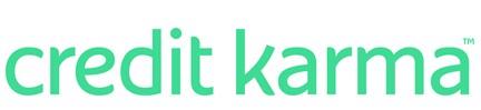 credit-karma-logo (3)