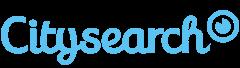 logos_citysearch (2)