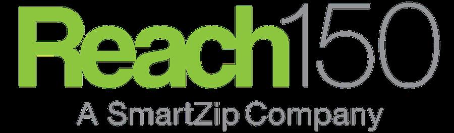 reach150-sz-logo High Res