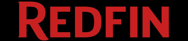 redfin-logo-transparent High Res