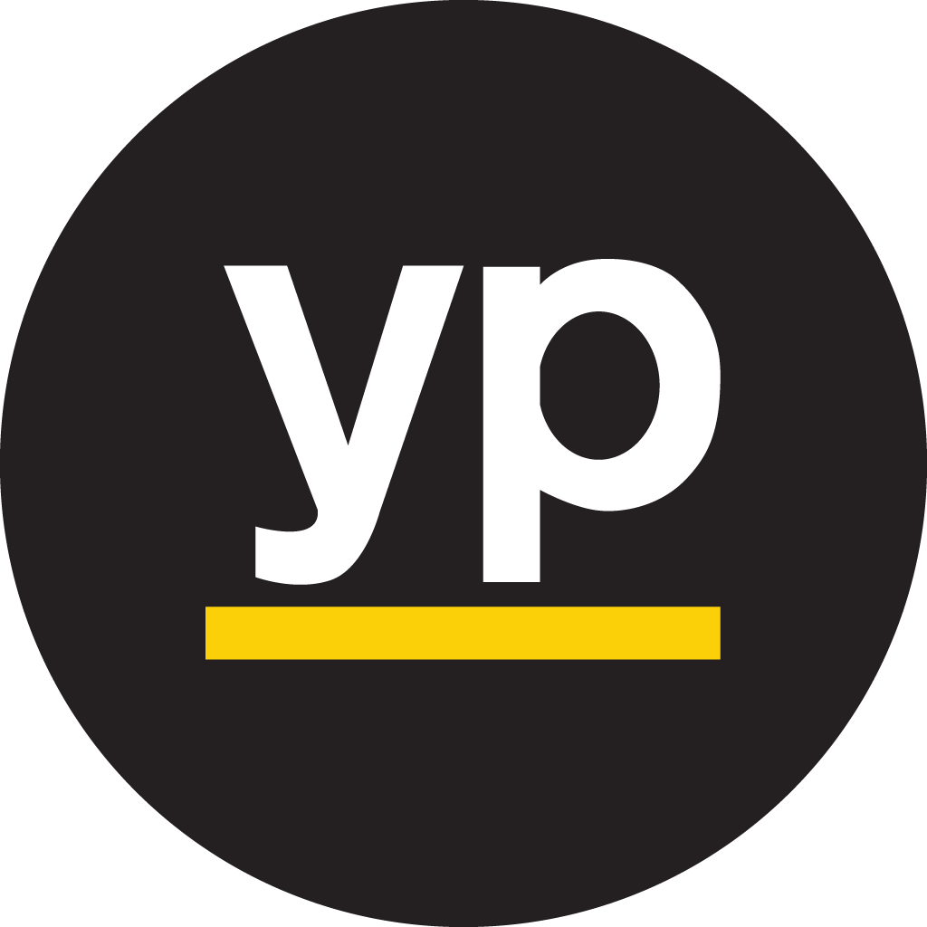yellowpage